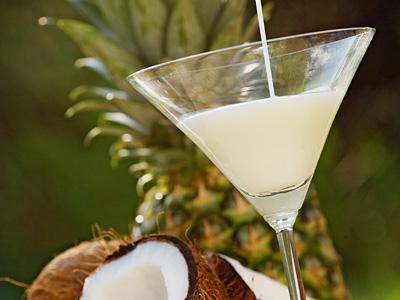 coconut-martini-recipe